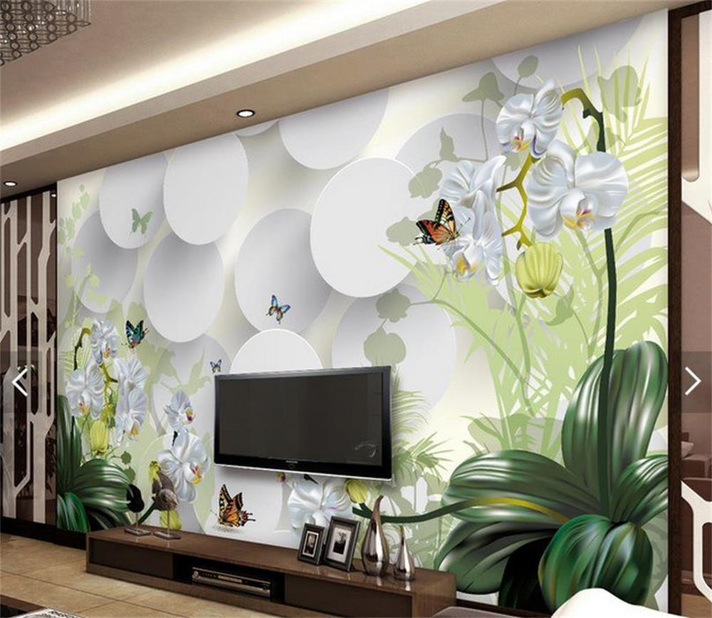 fototapete orchidee schlafzimmer tempur kopfkissen test komplett schlafzimmer roller wandfarbe. Black Bedroom Furniture Sets. Home Design Ideas