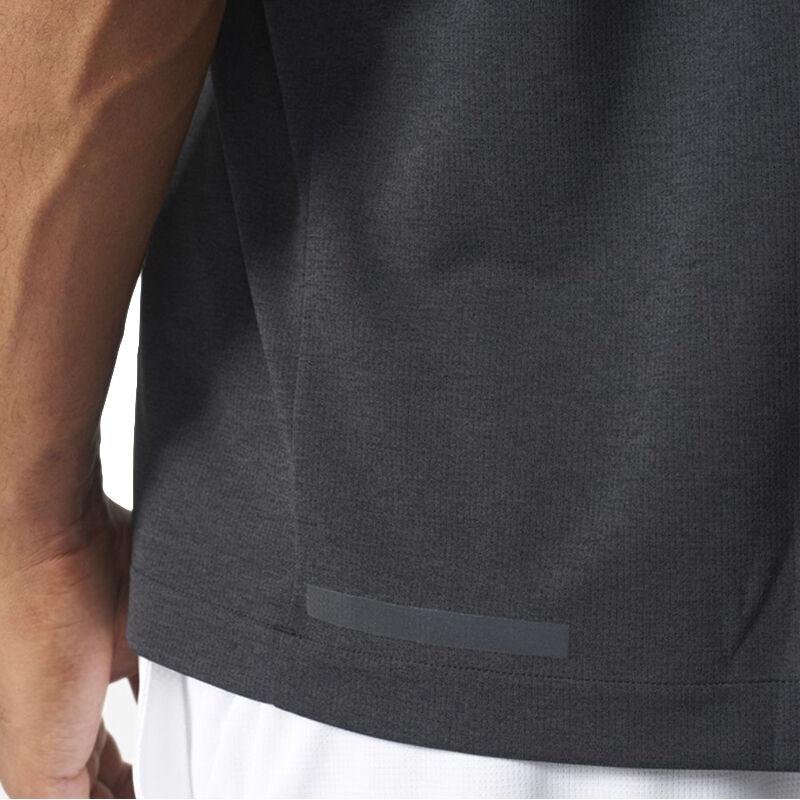US $30.88 18% OFF|Original New Arrival 2018 Adidas ESS LINEAR TEE Men's T shirts short sleeve Sportswear|sportswear men|sportswear men adidas|adidas