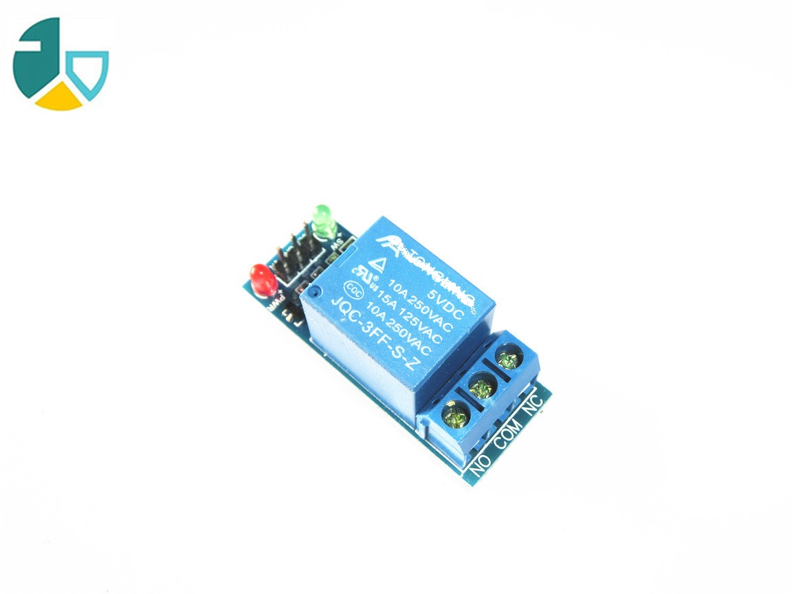 fjs-114-1pcs-5v-low-level-trigger-one-1-channel-relay-module-interface-board-shield-for-pic-avr-dsp-arm-mcu-font-b-arduino-b-font