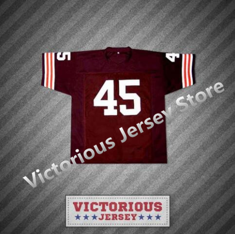 Buy football movie jerseys and get free shipping on AliExpress.com 888e4b66b