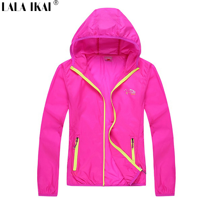 Online Get Cheap Sport Jacket Style -Aliexpress.com | Alibaba Group