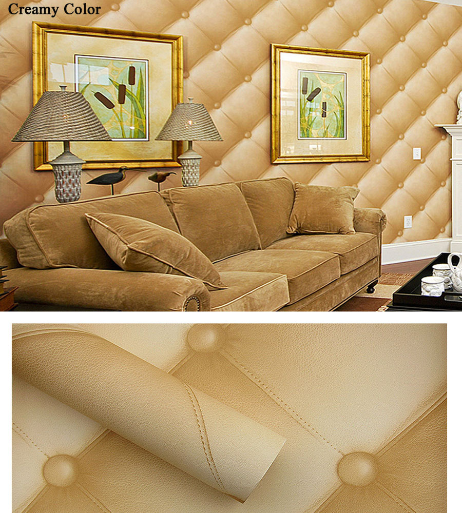 Luxury Classical Soft Roll Background 3D Wall Paper Room Mural Rolls Wallpaper for Wall 3 d Hotel Livingroom Bedroom Decor luxury classical soft roll background 3d wall paper room mural rolls wallpaper for wall 3 d hotel livingroom bedroom decor
