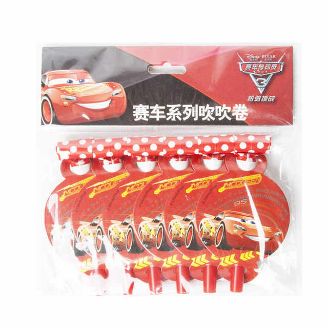 picture about Lightning Mcqueen Printable Decals called US $0.79 42% OFFDisney Cars and trucks Concept Plastic Tablecover Lightning McQueen Paper Cup Plate Boy or girl Shower Youngster Birthday Household Get together Decoration Deliver-within