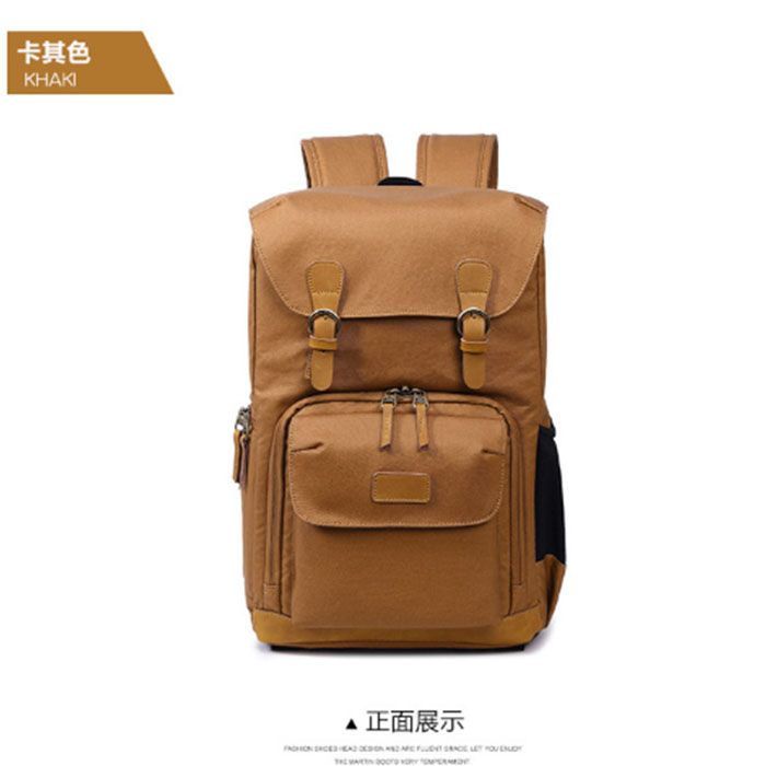 Men Backpacks Anti-thief Mochila for Laptop Notebook Computer Bags Men Backpack School Rucksack Khaki/ArmyGreen/blue bags male