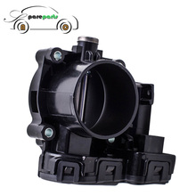 0280750203 S20202 New LETSBUY Electronic Throttle Body Fit For Jeep Liberty 04861661AA 4861661AD 4861661AB 4861661AC