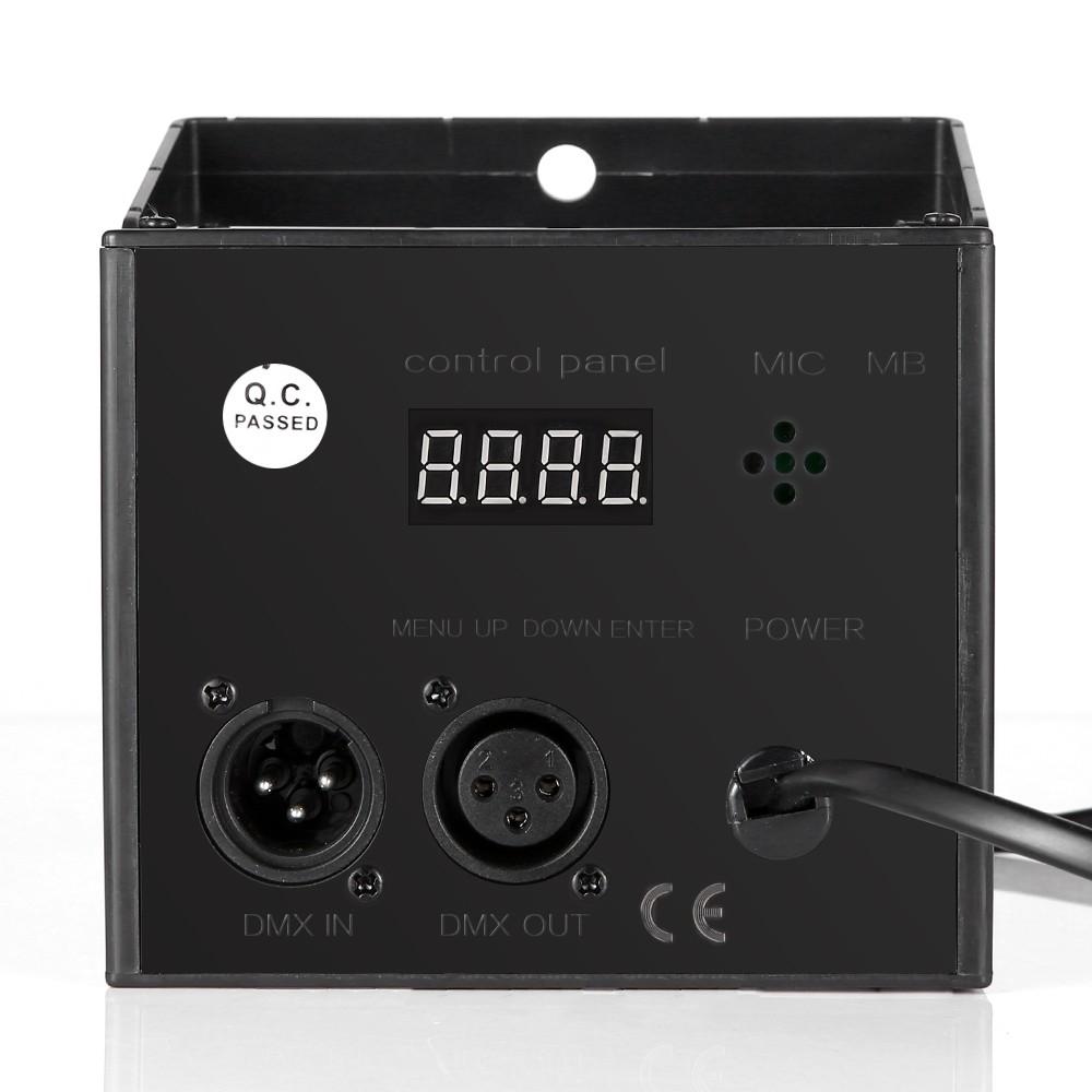 ADD005MI-A1(4)