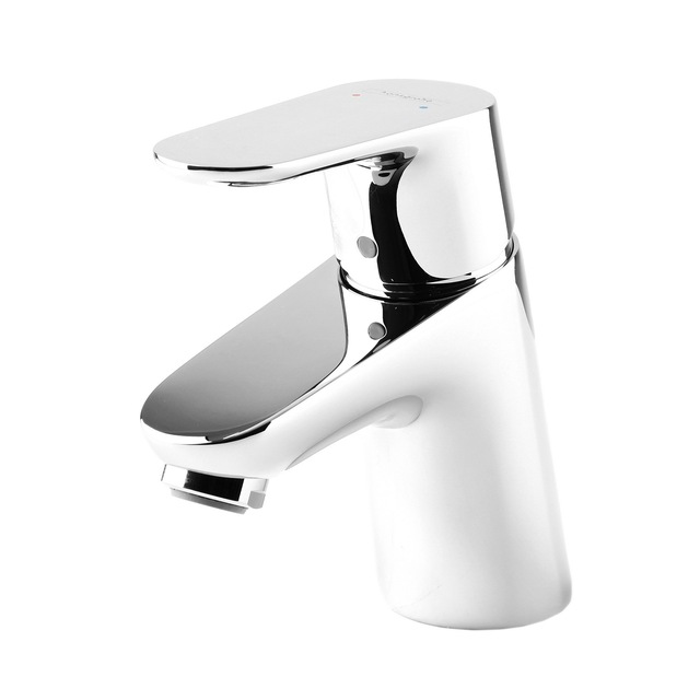 New Basin mixer HANSGROHE Focus E2 31730000 free shipping in 7 days ...