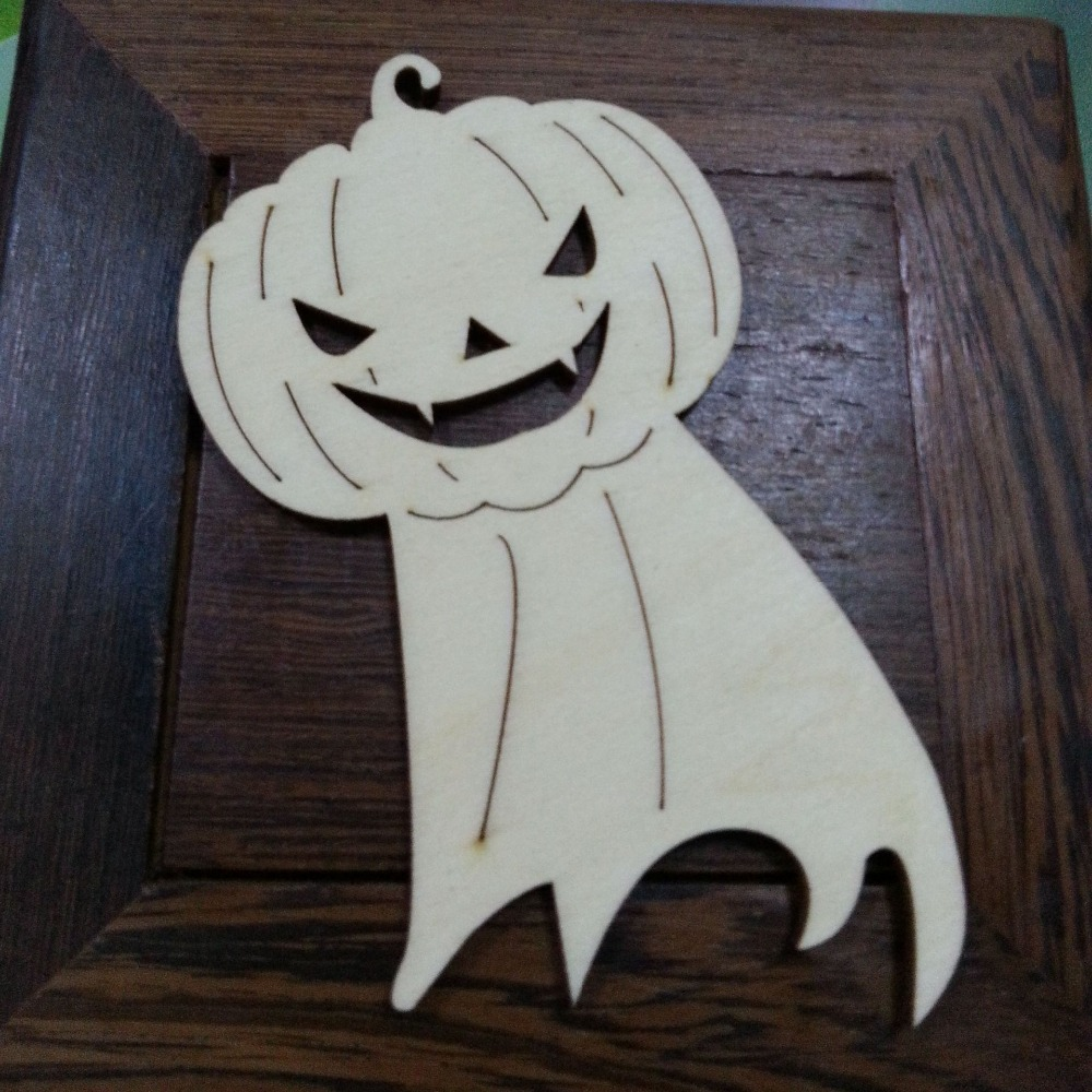Unfinished wooden crosses for crafts - Unfinished Wooden Crosses For Crafts Unfinished Wood Plaques For Crafts Unfinished Blank Wood Cross Handmade