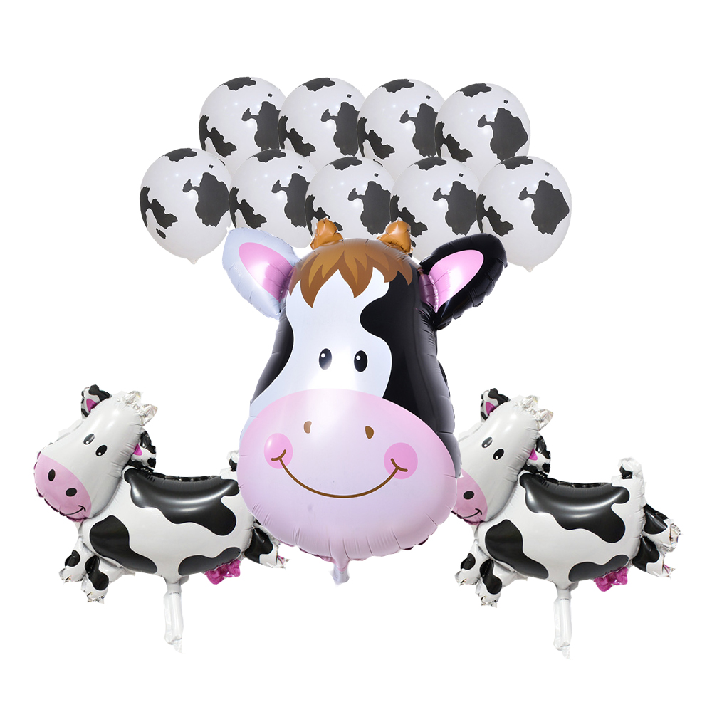 Buy farm party decorations and get free shipping on AliExpress.com
