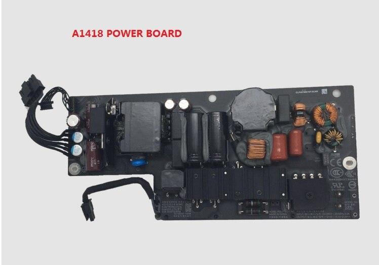 Power 185W MD093 MD094 for Apple iMac 21.5 A1418 Power Supply Board 2012 YEAR APA007