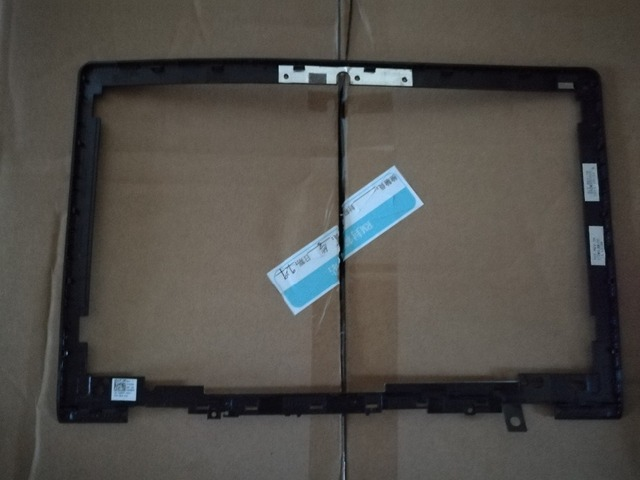 "FOR  Dell (2KM0P) LCD Trim Bezel  Inspiron 11 3135 3137 3138 11.6"" Front Trim LCD Bezel  02KM0P   (not with the touch screen)"