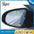 BSM Per Camry Vehicle Car Blind Spot Detection System BSD Corsia Del Sensore Radar A Microonde Chang HA CONDOTTO LA Luce di Allarme Acustico di Avvertimento