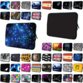 "10"" Notebook Protector Sleeve Case Bag For Huawei Chuwi Hi10 Mini PC Tablet 10.1 10"" Netbook Soft Neoprene Bag For iPad Air Case"