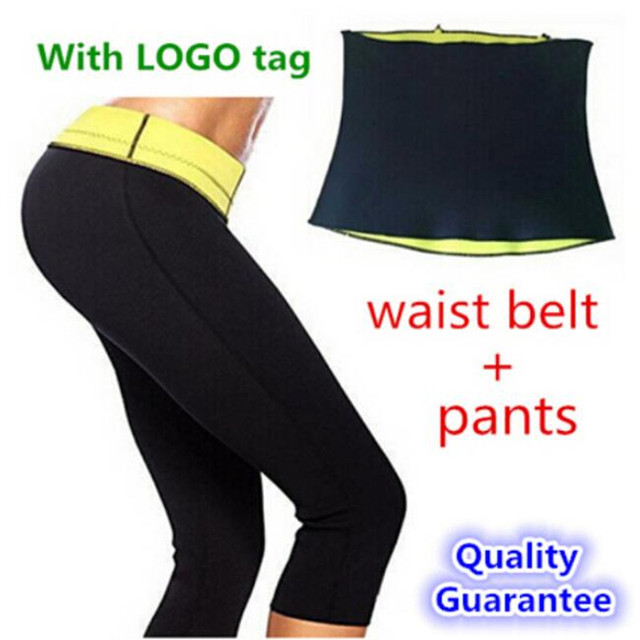X weight loss reviews picture 10