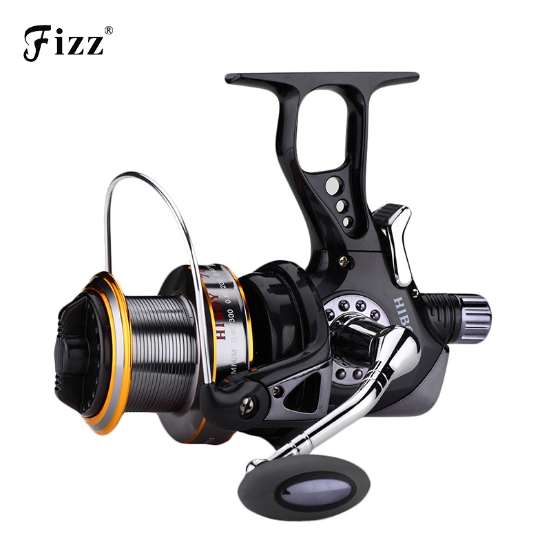 Large Baitcasting Fishing Reel Spinning Sea Fishing Reels Metal Arm&Cup 10+1BB Fishing Reel Gear Tackle 7000 9000 Dropshipping rover drum saltwater fishing reel pesca 6 2 1 9 1bb baitcasting saltwater sea fishing reels bait casting surfcasting drum reel