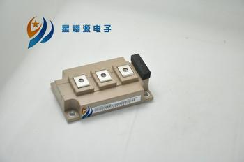 2MBI150VH-170-50   NEW IGBT MODULE 150A-1200V IN STOCK