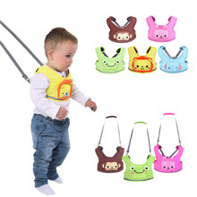Baby Backpack Leash Promotion Shop For Promotional Baby Backpack