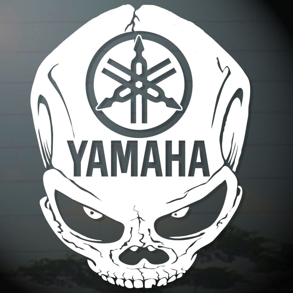 Reflektif Vinyl Decal Stiker Bodi Mobil Jendela Mobil Tangki Motor