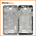 iPartsBuy for Xiaomi Redmi Note 3 Mobile Phone  Front Housing LCD Frame Bezel Plate