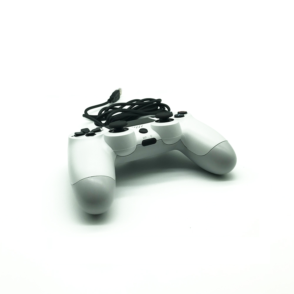 4] For PS4 Wired Gamepad Controller For Sony Playstation 4 PS4