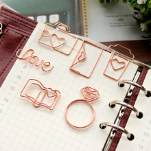 Bookmark Paper Stationery Karea