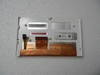 Original A Grade High Quality 7 0 Inch LCD Display Screen LTA070B1S4F LT070AB1S500 For A6L GPS
