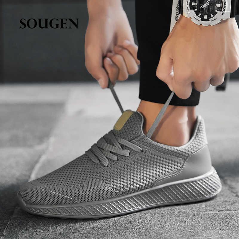 ce0aac472 Подробнее Обратная связь Вопросы о Мужская обувь для взрослых, повседневная  обувь, обувь для мужчин, красовки, Мужская прогулочная спортивная обувь, ...