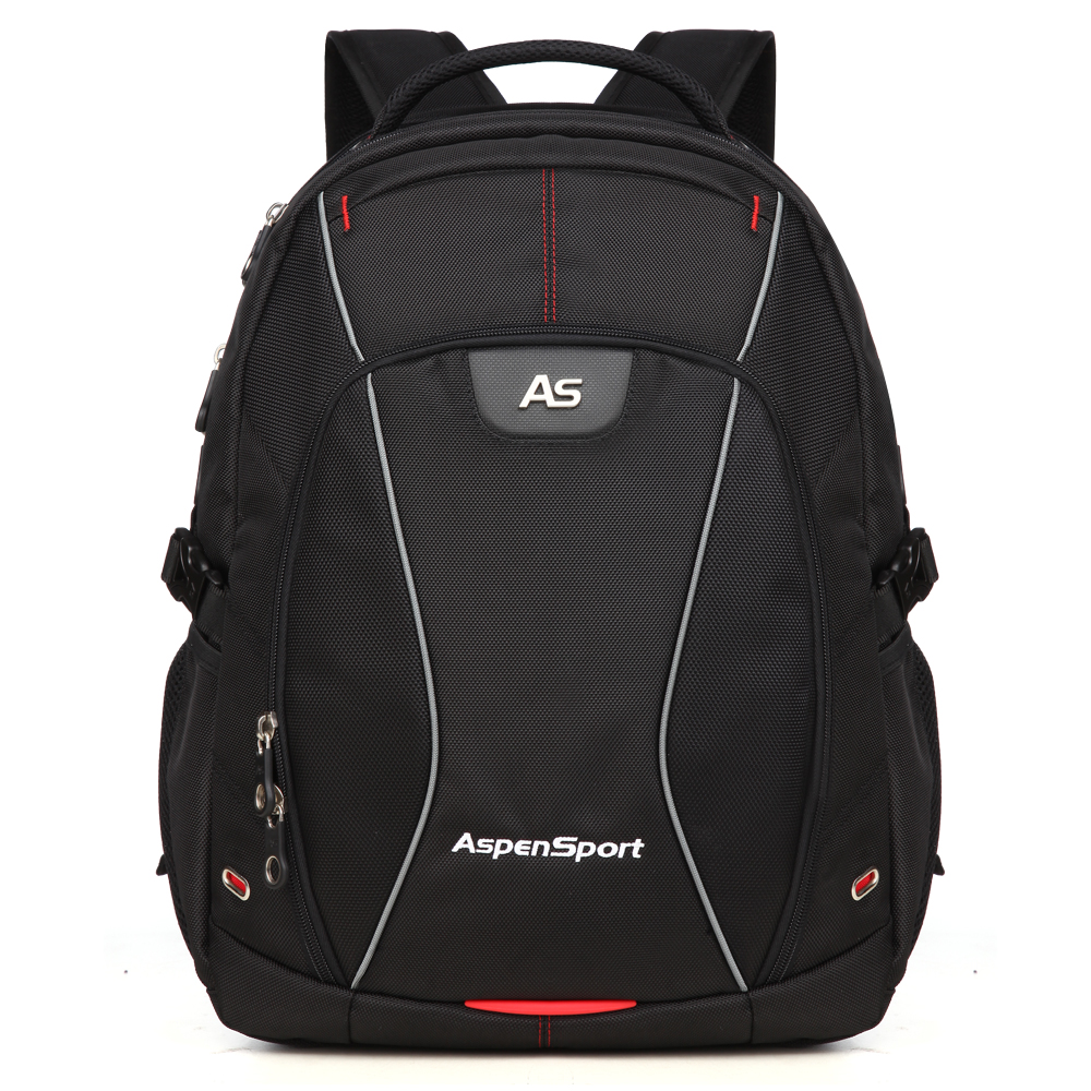 Online Get Cheap High Quality Laptop Backpack -Aliexpress.com ...
