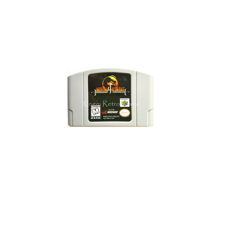 Conker's Bad Fur Day Video Game Cartridge Console Card for 64 Bit Handheld Game Player Console System