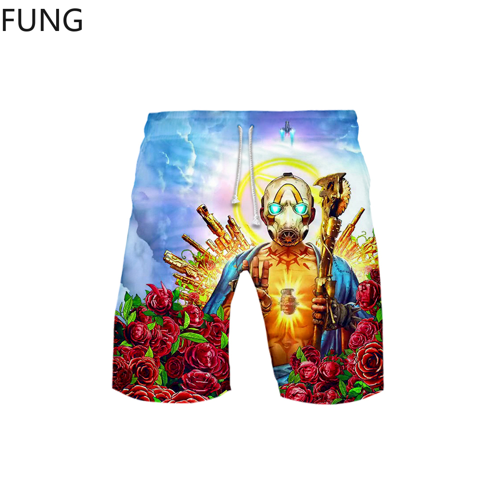 0c40ebf628 Free shipping on Casual Shorts in Men's Clothing and more | acp-mts ...