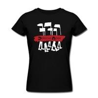 DEPECHE MODE SPIRIT T Shirt Men And Women Rock Tee Big Size S XXXL