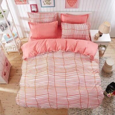 Us 560 4 Stücke Luxus Satin Bettwäsche Set Mit Vögel König Königin ägyptischer Baumwolle Bettwäsche Hochwertigen Bett Gesetzt Bettbezug Set