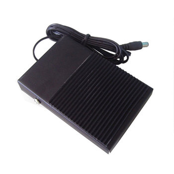 цена на Foot pedal Battery spot welder Foot pedal switch for 709A 709AD 787A 788H 18650 Welding machine Foot pedal switch spot welding