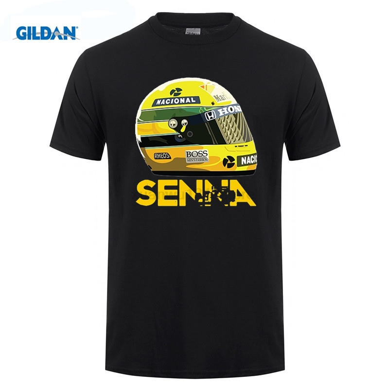 gildan-t-shirts-ayrton-font-b-senna-b-font-helmet-tops-1-race-tees-man-cotton-short-sleeve-t-shirts-classic-youth-men-cotton-o-neck