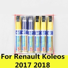 For Renault Koleos 2...