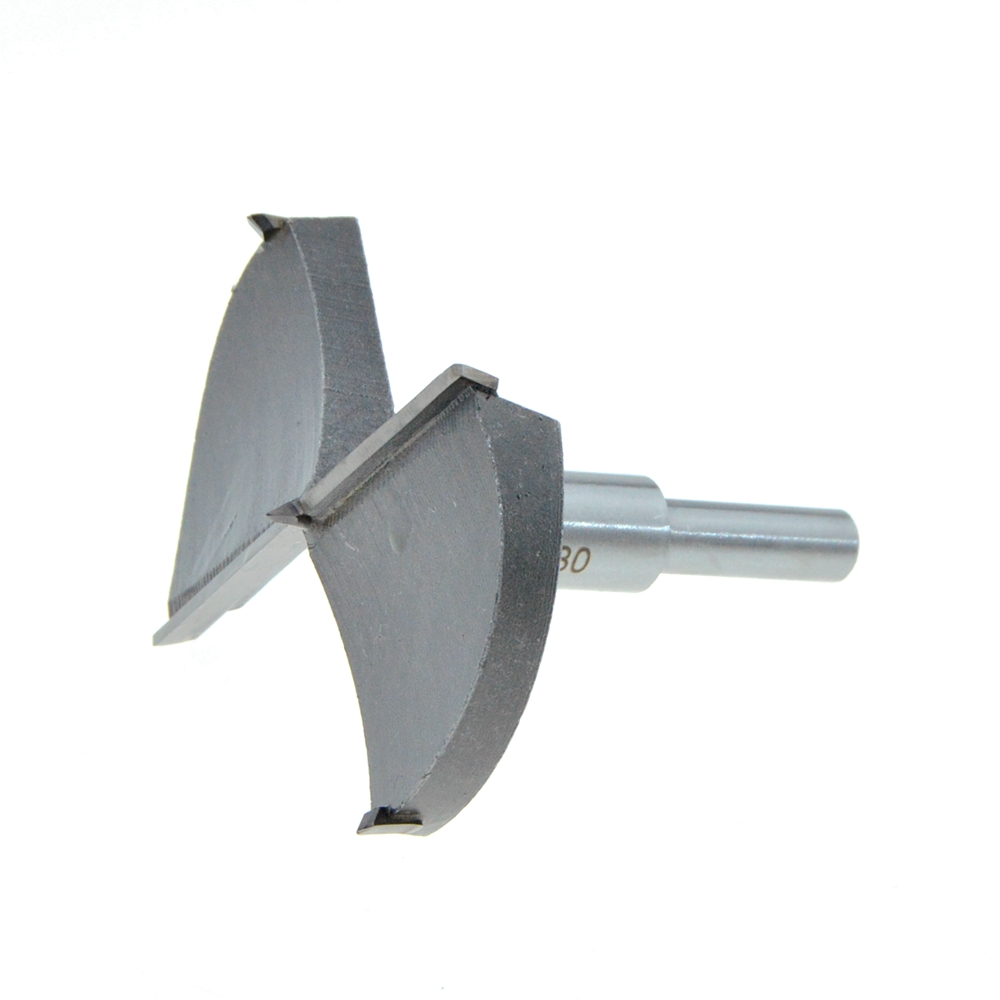 80mm / 3 .15 Cutting Diameter Hinge Boring Drill Bit Woodworking Hole Saw Wood Cutter Silver Tone css hot sale 70mm blue gray metal carbide cutting diameter hinge boring drill bit