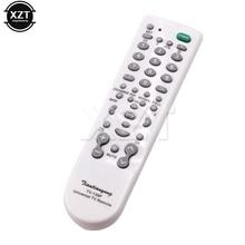 Universal TV Remote Control Smart Remote Controller for Tele