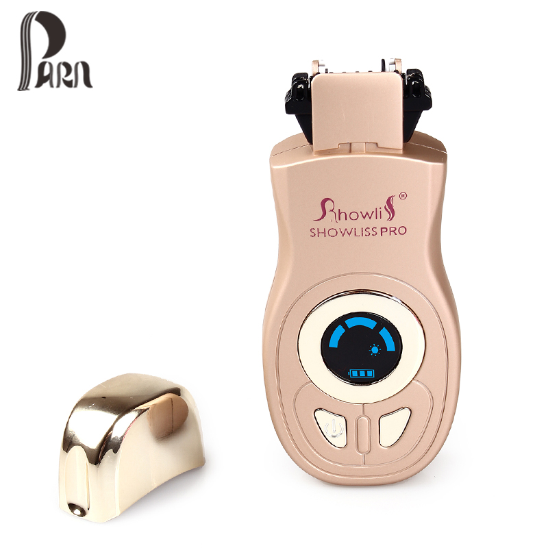 epilator voskoplav Hair Removal Machine, female epilator Hair Removal with Dual Thermal Fuse Heating System epilator depilatory best selling most national magic showliss pro blu ray thermal hair removal device epilator