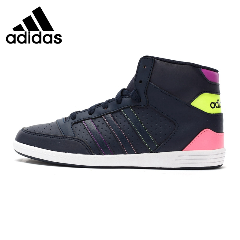 zapatillas altas adidas aliexpress
