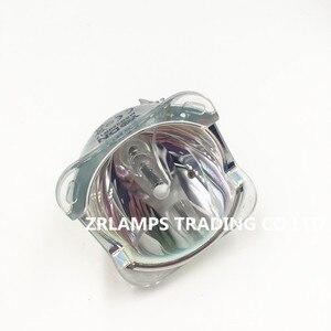 Image 3 - ZRLAMPS למעלה איכות YODN MSD 17R 350 w R17 350 שלב הזזת ראש Sharpy מנורת הנורה דגם עבור להיות