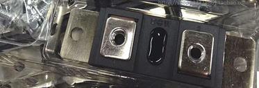 Speicherkarten-hüllen Genial Dh2f160n4se Dh2f200n4s Dh2f150n4s Neue Und Original Um Eine Reibungslose üBertragung Zu GewäHrleisten Speicherkarten & Ssd