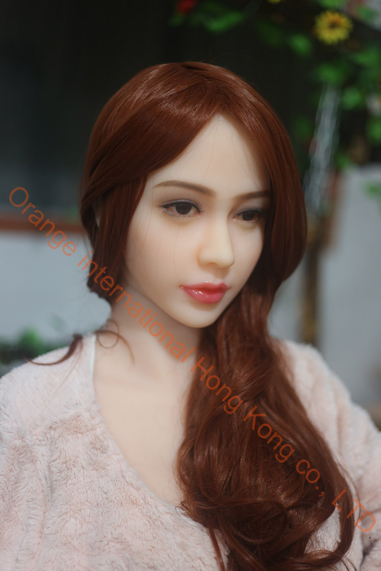 Popular Korea Sex Doll-Buy Cheap Korea Sex Doll Lots From China Korea Sex Doll -2398