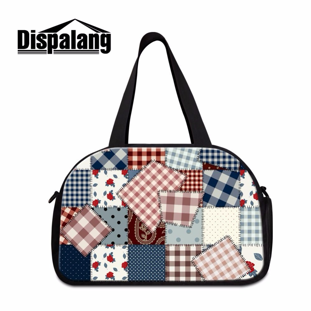 Online Get Cheap Personalized Duffle Bags -Aliexpress.com ...