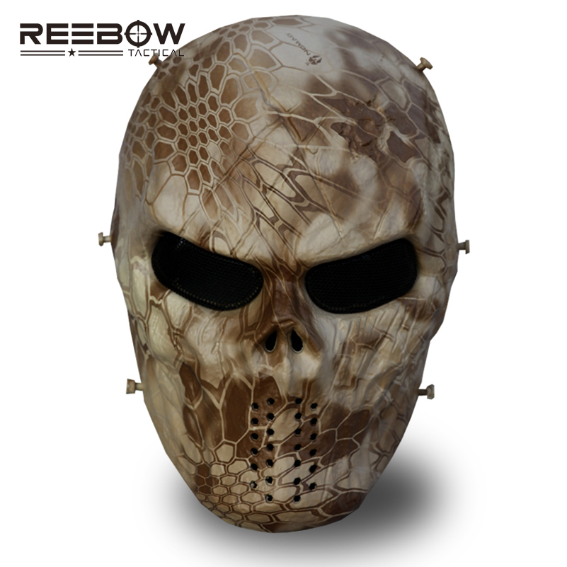 Aliexpress.com : Buy Nomad Desert Camouflage Tactical ...