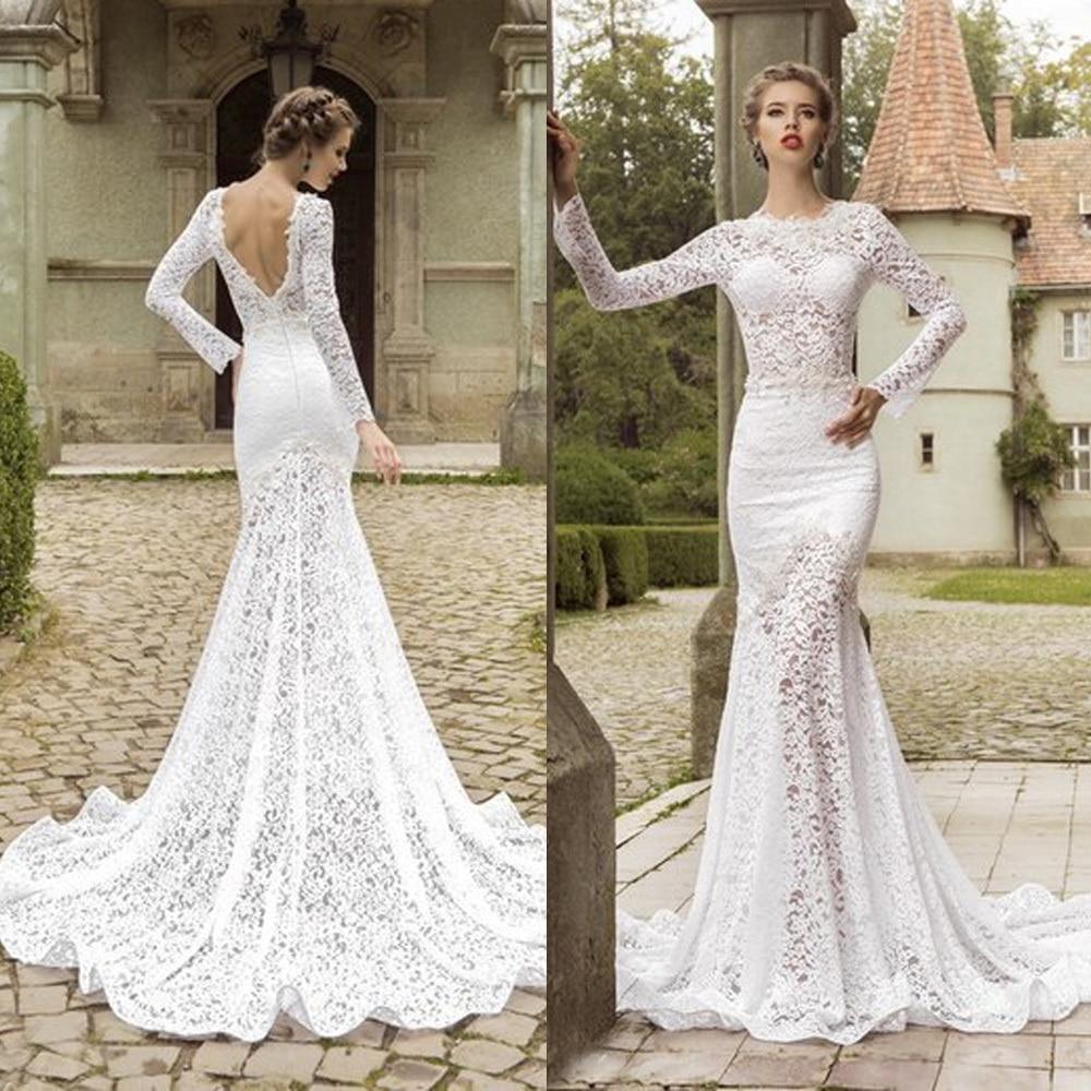 wedding dresses wedding dresses with sleeves Milla Nova long sleeves wedding dress http www himisspuff
