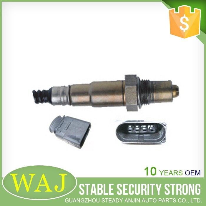 Super Quality  For FORD Auto lambda sensor oxygen o2 sensors YM21 9F472 EA sensor faucet oxygen sensor gearbox - title=