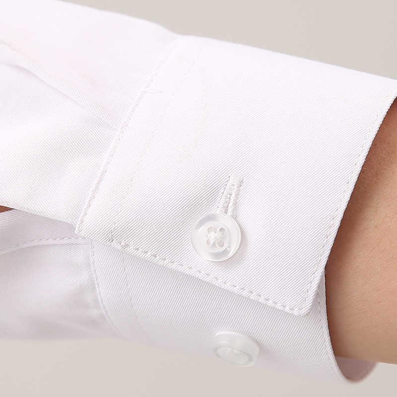 Dudalina Stickerei Weibliche Shirts Dame 2018 Körper Blusas Femininas Shirts Frauen Langarm Tops Roupas Camisas Plus Größe