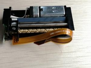 Image 3 - Neue original thermische druckkopf MTP201 G166 E, blut gas analyzer druckkopf, urin analysator drucker druckkopf MTP201 166, MTP201