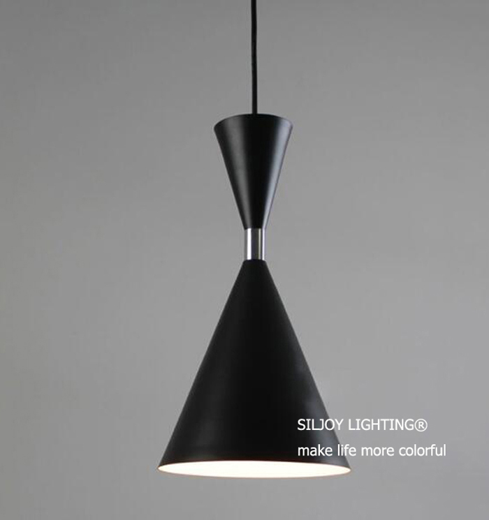 Modern Fashion Aluminium pendant lamp for bedroom living room dining room reataurant a1 master bedroom living room lamp crystal pendant lights dining room lamp european style dual use fashion pendant lamps