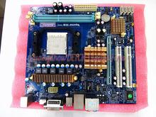 F-A880G HD integrated small board supports DDR3 AM3 motherboard 938 needle 880